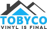 Tobyco